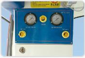 ZK5046XJH15监护型救护