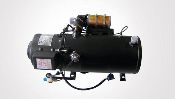 ZK5156XYL5眼科车